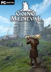 Going Medieval [v 0.4.2] (2020)