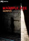 Manipulate: Sacrifice (2020)