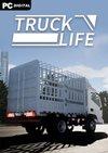 Truck Life (2020)