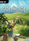 Godhood (2020)