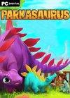 Parkasaurus (2020)