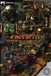 Factorio (2020) PC