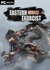Eastern Exorcist (2020)
