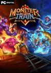 Monster Train (2020)