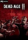 Dead Age 2 (2020)