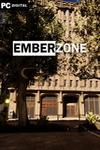 EMBERZONE (2020)