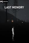 Last Memory (2020)
