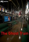 The Ghost Train (2020)