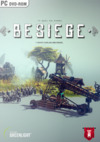 Besiege [v 1.05-12536] (2020)