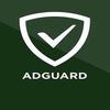 Adguard 7.4.3232.0 (2020)