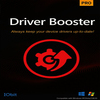 IObit Driver Booster PRO 8.0.2.189 (2020)