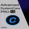 Advanced SystemCare Pro 13.6.0.291 (акция COMSS) (2020)