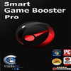 Smart Game Booster Pro (4.6.0.4905) На Русском