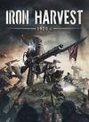 Iron Harvest (2020)
