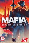 Mafia: Definitive Edition (2020)
