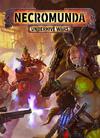 NECROMUNDA: UNDERHIVE WARS (2020)