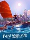 Windbound (2020)