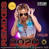 Remixes 2020 Vol.2 (2020) MP3
