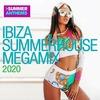 Ibiza Summerhouse Megamix 2020 (2020) MP3