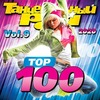 Танцевальный Рай - Top 100 Vol.9
