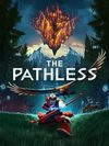 The Pathless (2020)