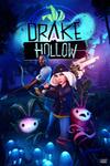 Drake Hollow (2020)