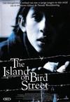 Остров на Птичьей улице