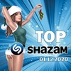 Top Shazam 01.12.2020 (2020)