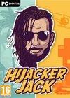 HIJACKER JACK (2020)