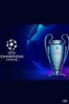 Лига Чемпионов 2020-2021 / Группа G / 6-й тур / Барселона (Испания) - Ювентус (Италия)