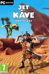 Jet Kave Adventure (2021)