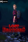 Lost Brothers (2021)