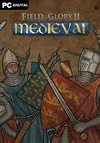 Field of Glory II: Medieval [DLC] (2021)