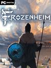 Frozenheim (2021)