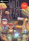 The Wild at Heart (2021)