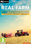 Real Farm – Gold Edition (2021)