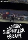 Shipwreck Escape (2021)