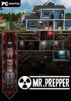 Mr. Prepper (2021)