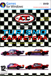 Turismo Carretera Stock Cars Argentina