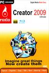 Creator 2009