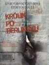 Кролик по-берлински