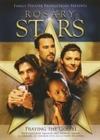 Rosary Stars