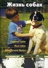 Animal Planet. Жизнь собак
