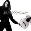 Jesse Cook - 1996 - Gravity