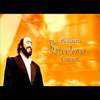 Лучано Паваротти - Концерт в Барселоне/Luciano Pavarotti - The Barcelona Concert