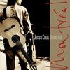 Jesse Cook - 2004 - Monreal