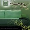 Honeymoon Suite Vol. 2