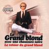 Высокий блондин в чёрном ботинке / Le grand blond avec une chaussure noire, Vladimir Cosma