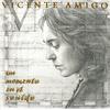 Vicente Amigo — Un Momento En El Sonido —