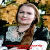 Татьяна Петрова 'Вы деньки мои - голуби белые'